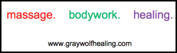 graywolfnews.jpg